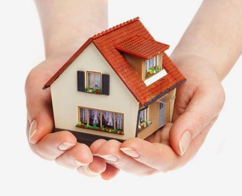 Kinh nghiệm mua nhà: Chọn nhà như tìm vợ