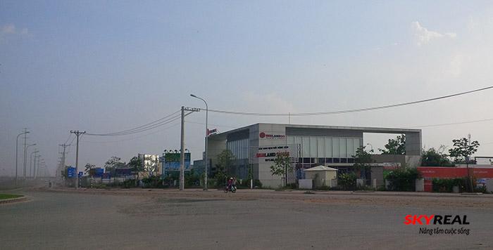 tien do du an can ho first home khang viet 92015 1