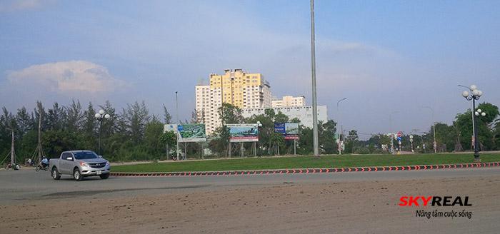 tien do du an can ho first home khang viet 92015 5