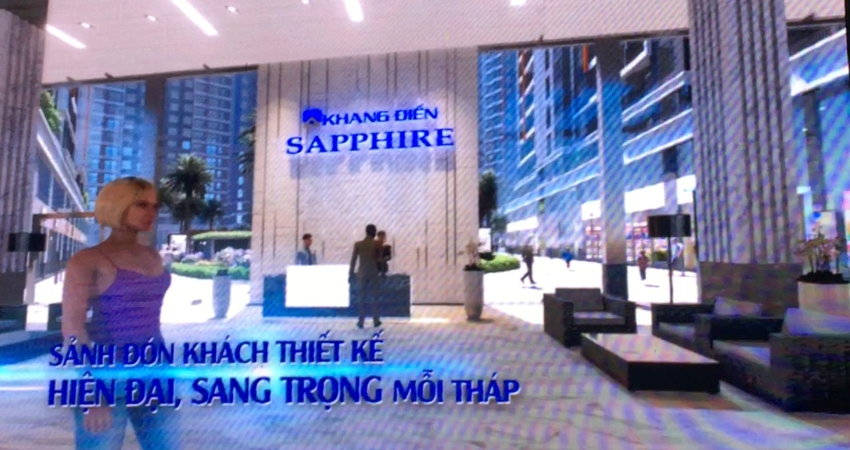 phoi canh du an saphire khang dien phu huu khang dien hcm 05 1