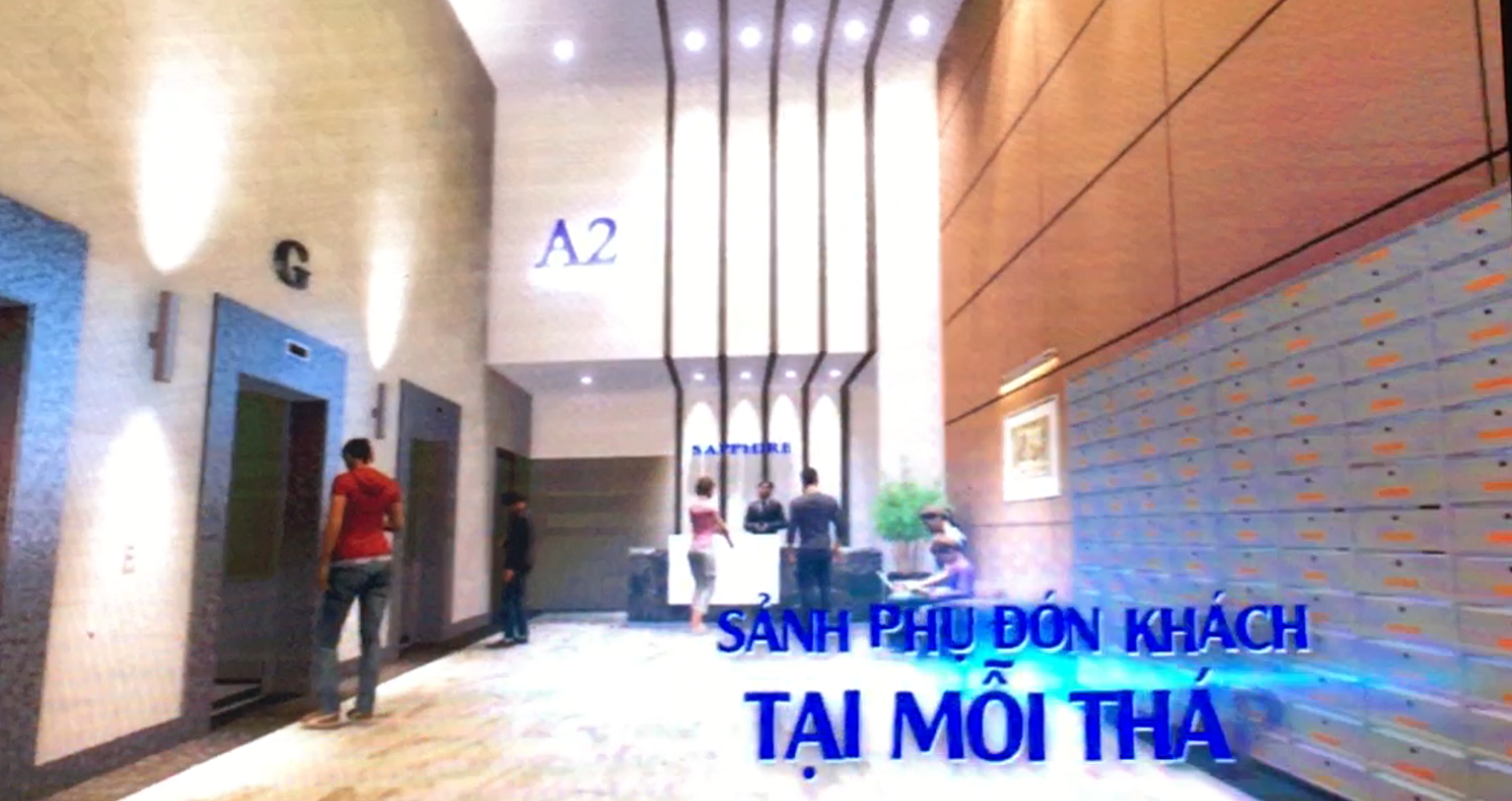 phoi canh du an saphire khang dien phu huu khang dien hcm 07 1