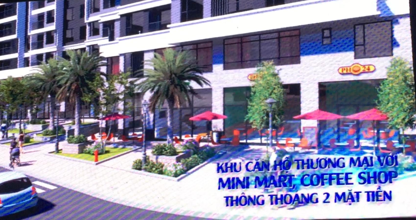 phoi canh du an saphire khang dien phu huu khang dien hcm 08 1