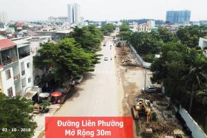 duong lien phuong mo rong 1jpg 20181107153755