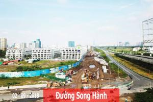 hinh anh duong song hanh canh lakeviewjpg 20181107154507