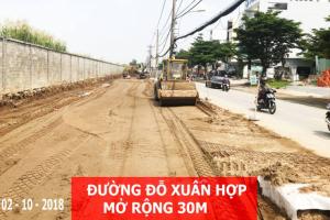 mo rong duong do xuan hopjpg 20181107154419