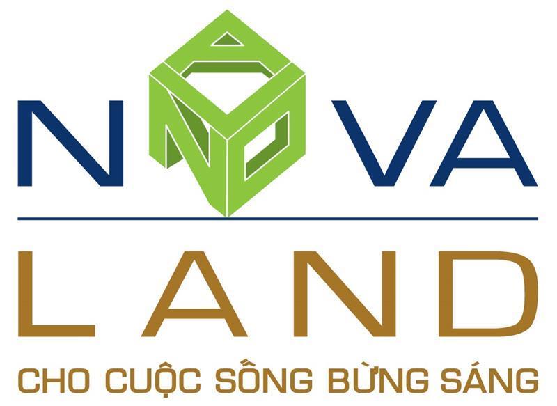 Chủ đầu tư Novaland của dự án Aqua City