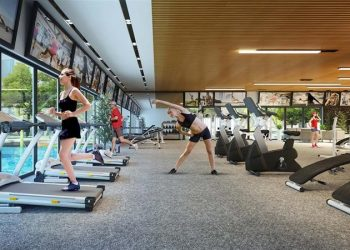 gym the stella aqua city 350x250 1