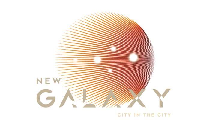 logo new galaxy - DỰ ÁN CĂN HỘ NEW GALAXY DĨ AN BÌNH DƯƠNG