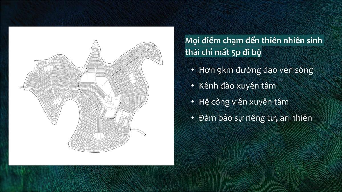Đảo Phụng Hoàng Aqua City