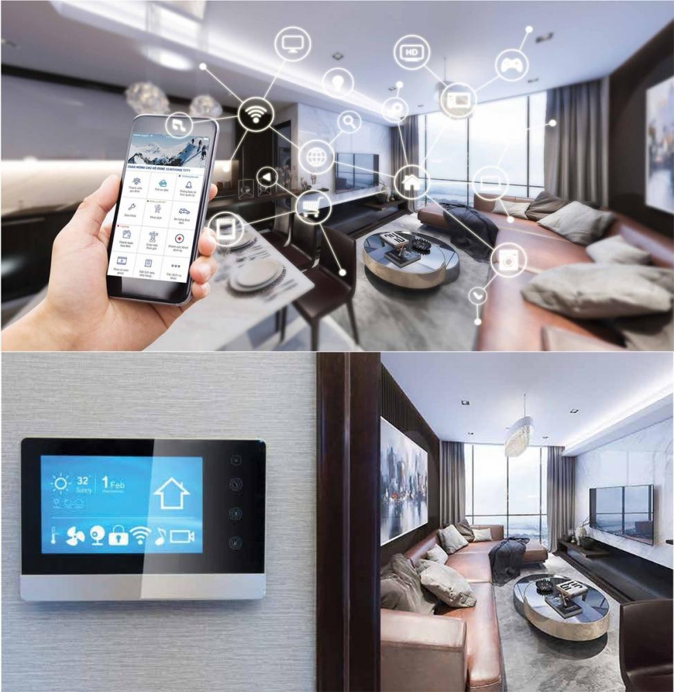 tien-ich-cong-nghe-smart-homes-du-an-can-ho-chung-cu-sunshine-horizon-quan-4-duong-ton-that-thuyet