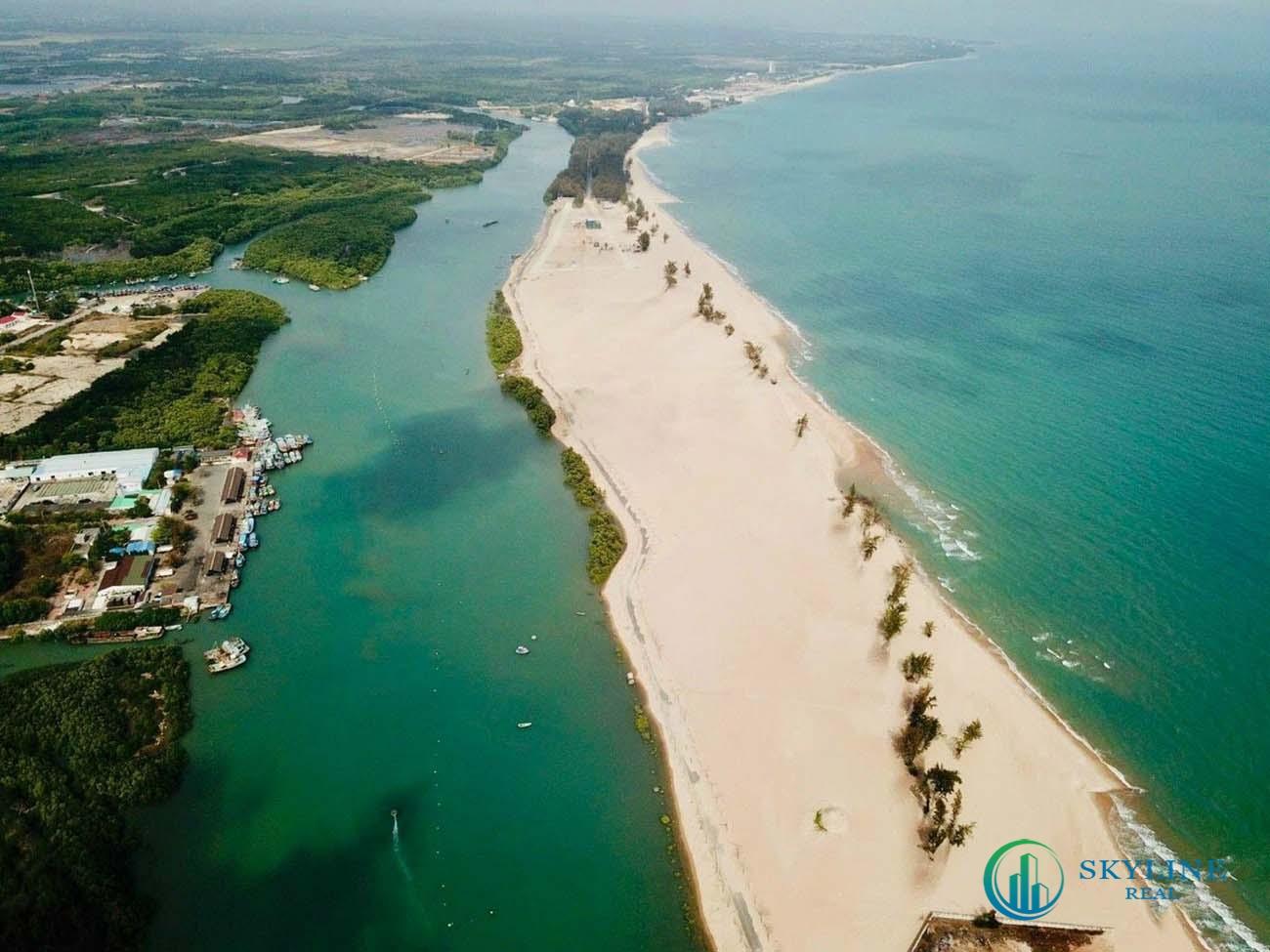 Habana Island - Sông biển giao hoà tuyệt đẹp