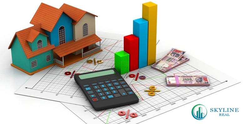 Kỹ năng tìm hiểu, phân tích sản phẩm trong sale bất động sản